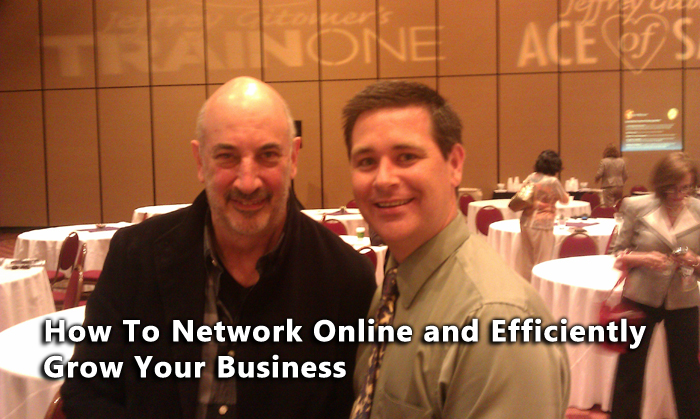 How-To-Network-Online-and-Efficiently-Grow-Your-Business