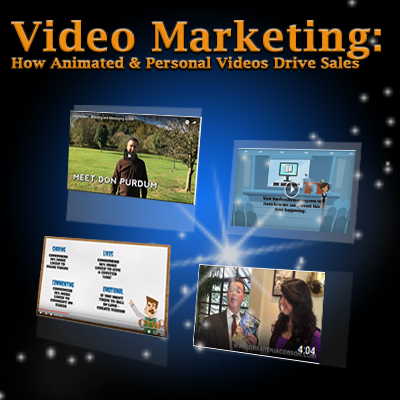 Video-Marketing-How-Animated-Personal-Videos-Drive-Sales