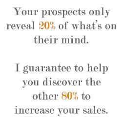Business plan vision