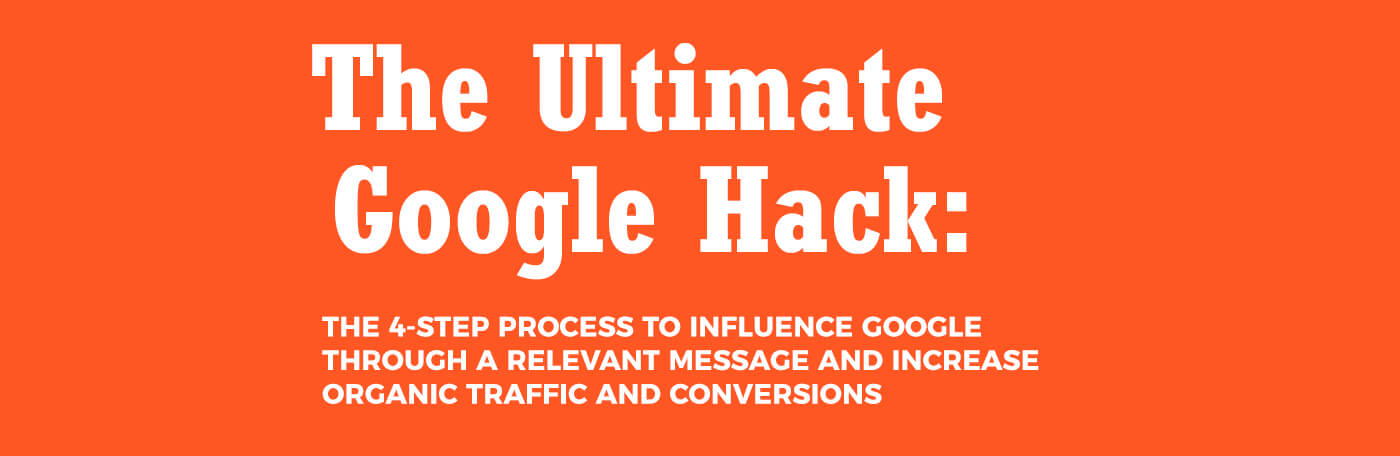 The-Utlimate-Google-Hack