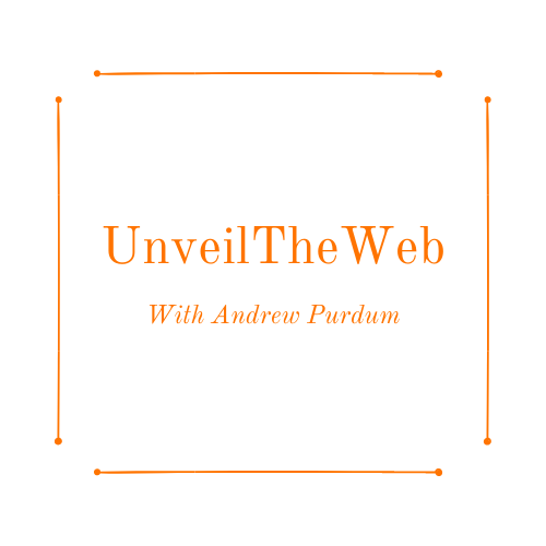 Unveil the Web